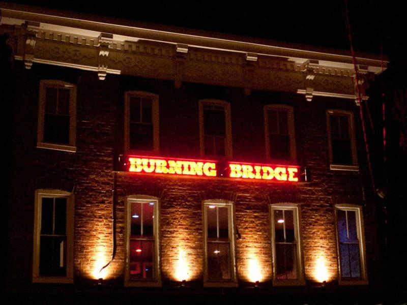burning-bridge-tavern-food-059